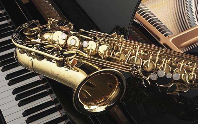 เพลง jazz