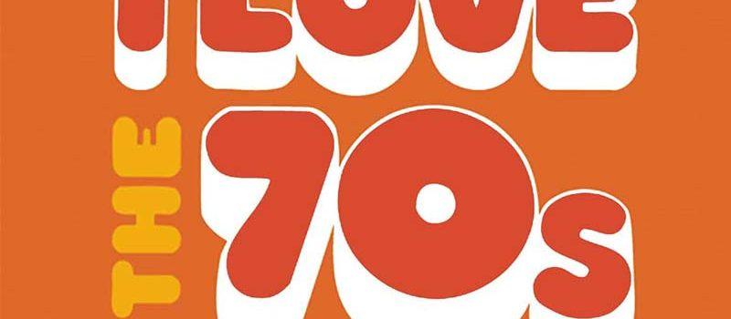 ยุค 70